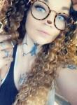 bella_eyez, 31  , Philadelphia