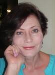 Yulia, 46  , Brampton