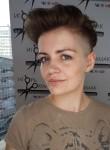 Yana, 29  , Staraya Russa
