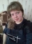 Mariya, 28  , Tver