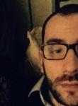 Sebastian, 28  , Bussy-Saint-Georges