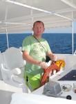 Dmitriy, 47  , Mozdok