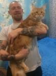 Yarosvet, 38, Yekaterinburg