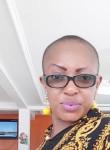Véronique Essamb, 36  , Ebolowa