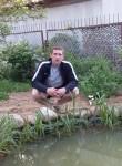 Denis, 30  , Smolensk