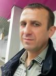 Aleksandr, 44  , Mytishchi
