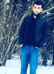 Sergey, 24, Tula