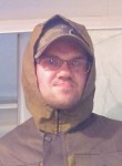 Valeriy, 37  , Povorino