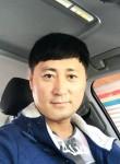 김지학 , 48  , Suwon-si