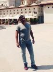 ramaz, 39  , Tbilisi