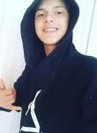 João , 19  , Chapeco