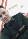 Aleksey, 20  , Biysk