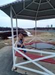 Olga, 45, Yuzhno-Sakhalinsk