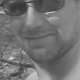viktor, 42  , Ursynow