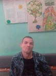 Andrey, 41  , Ukhta