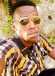 Wiz Kharim, 25  , Banjul