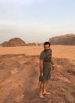 mohammad, 37  , Irbid