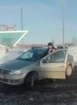 Eduard, 42  , Ordynskoye