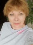 Tatyana, 54  , Khabarovsk