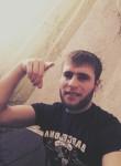 Ruslan  , 25  , Zavetnoye