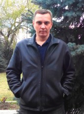 maksim, 44, Russia, Krasnodar