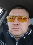 Alfir, 39  , Ufa