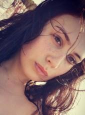 Anzhelika, 21, Russia, Saint Petersburg