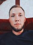 Aleksandr, 27  , Vaslui