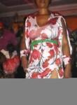 Raymonde, 44  , Douala