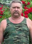 Vladimir, 59  , Tver