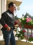 mihail, 59, Varna