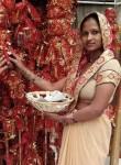 Kailash, 18, Delhi