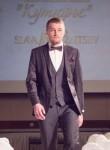 Valeriy, 28  , Sokcho