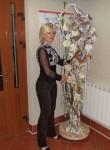Svetlana, 51  , Minsk