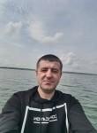 Igor, 39, Kiev