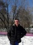 dmitriy, 27  , Argayash