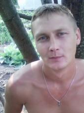 Pavel, 30, Russia, Tolyatti
