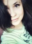 marisha, 30  , Amga