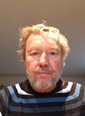 arnaud, 64, France, Meyzieu