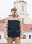 Sergeu, 47  , Nova Kakhovka