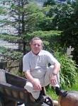 ALEKSEY, 70  , Novoshakhtinsk