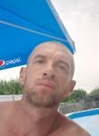 Artem Shelipov, 41  , Melitopol