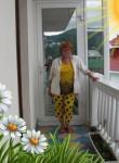 Irina Yakovlevna, 68  , Yaroslavl
