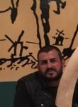 Tuncaytuncay, 35  , Nouadhibou