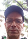 Enzo, 60  , Turin