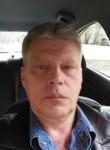 aleksey, 56  , Nekrasovka
