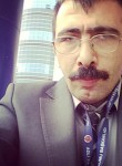 metin demir, 43  , Istanbul