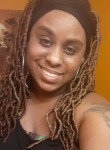 DeJanee Joyner, 29, Riverview