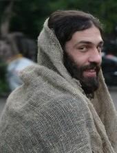 Jizazzzz, 36, Russia, Novopodrezkovo