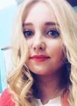 Nastasya , 26  , Ulan-Ude